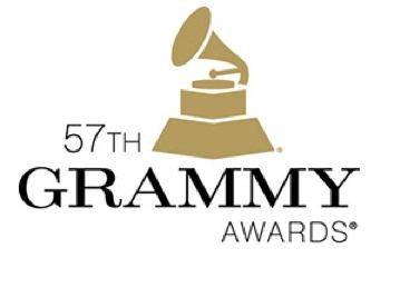 Grammy57