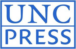uncpress